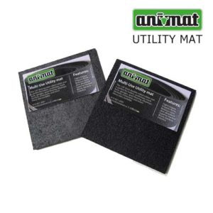 echantillon-utilitymat