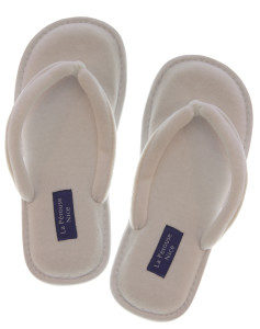 Fleece-Sandal-Toe-237x300