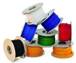 Материалы-для-3D-принтера
