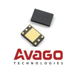 Wimax_Avago_technologies