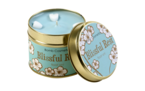 BlissfulR-480x300
