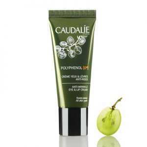 Caudalie-face-cream