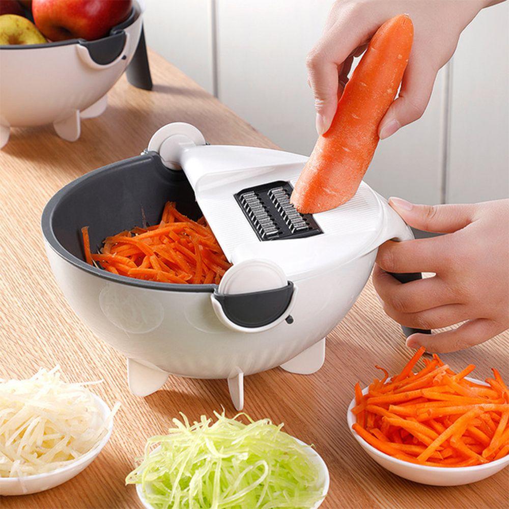 измельчитель для овощей