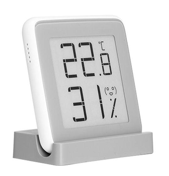 Термометр-гигрометр Xiaomi MiaoMiaoCe E-Link