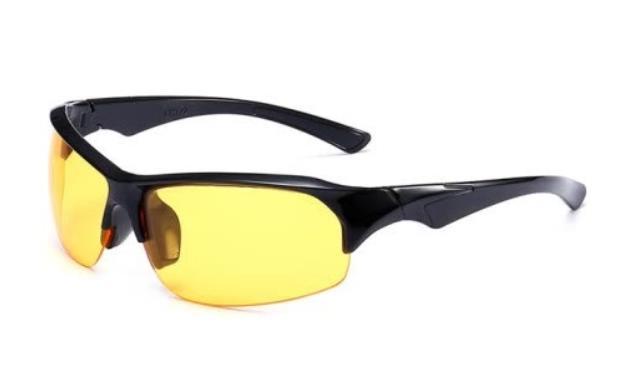 """Солнцезащитные очки """"Гордый ястреб"""""""