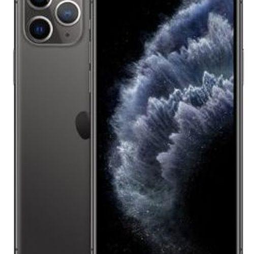 Реплика iPhone 11 Pro