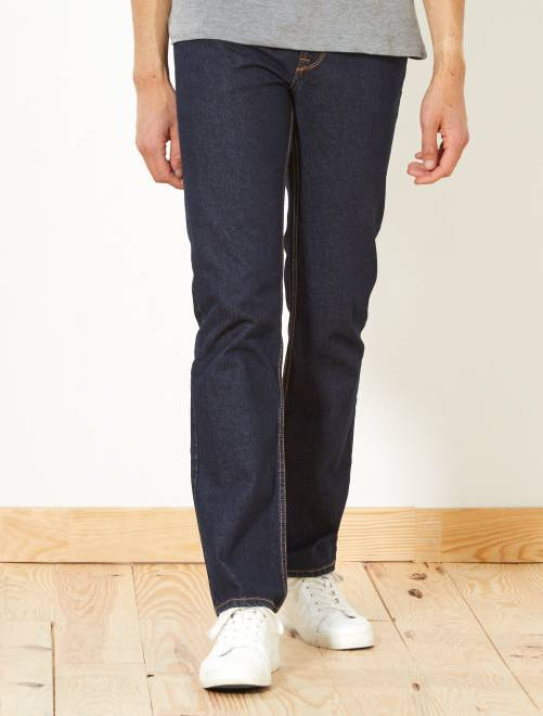 KIABI джинсы