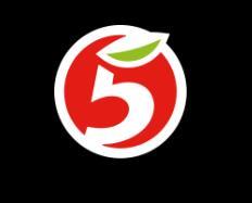 Пятерочка Неделя Черных Пятниц Скидки до 55%