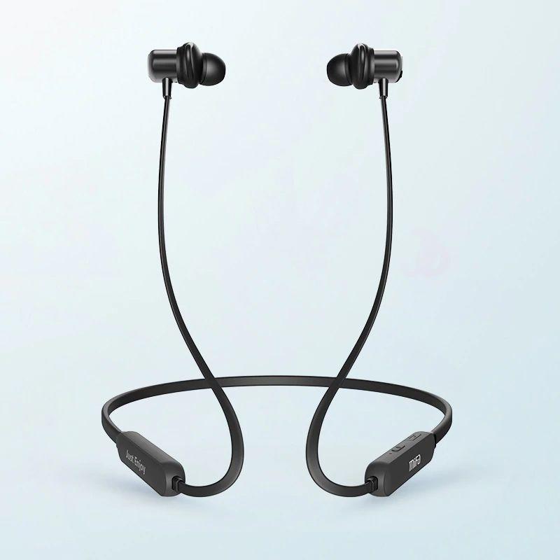 Wireless Sports Bluetooth Earphone